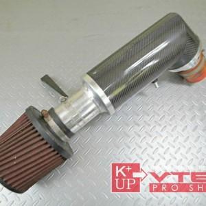 ku-1048