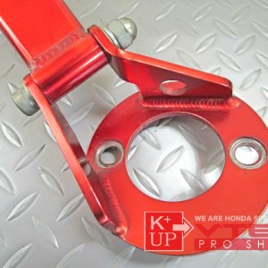 ku-1052--1