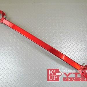 ku-1052