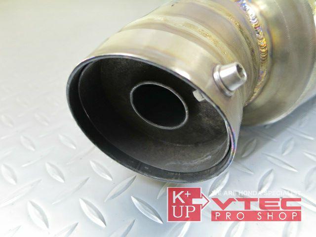 ku-1063--2