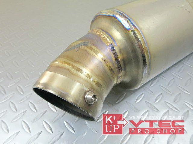 ku-1063--3