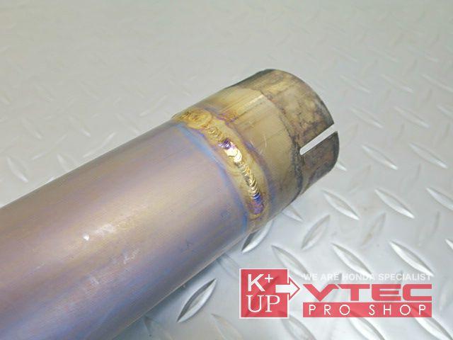 ku-1063--4