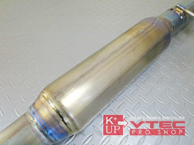 ku-1063--6