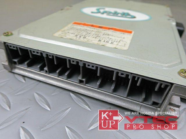 ku-1076--3
