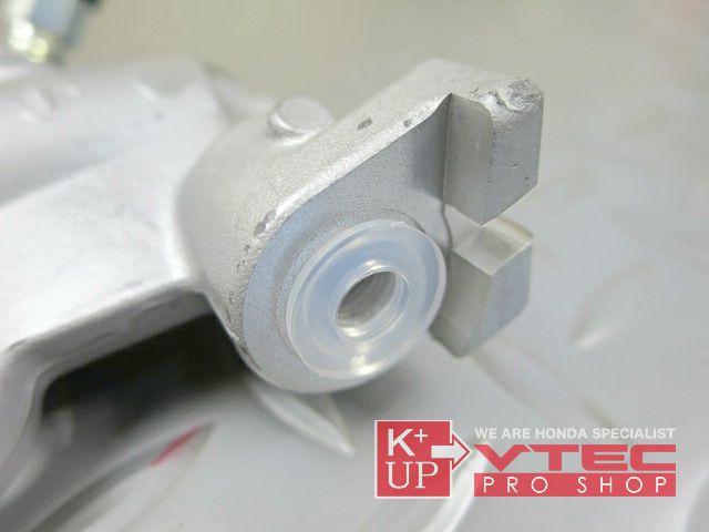ku-1083--4