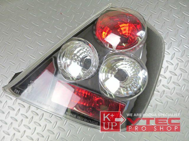 ku-1090--2