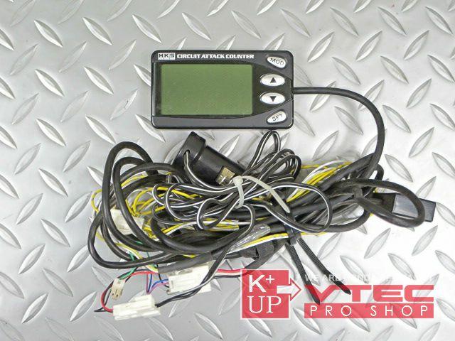 ku-1095--1