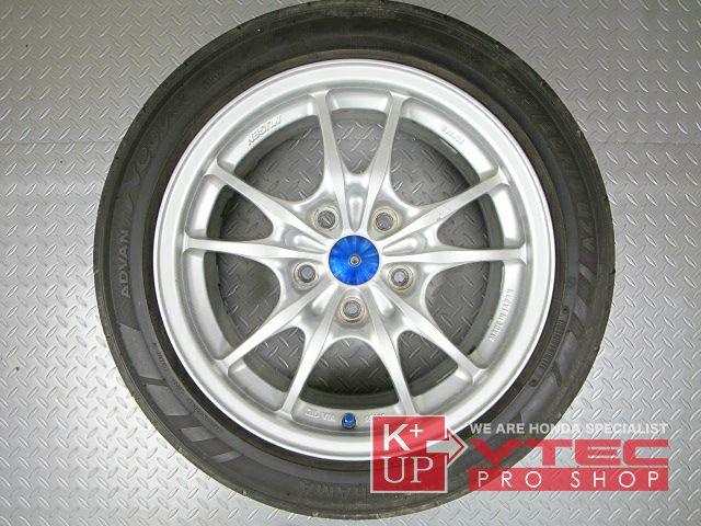ku-1097--1