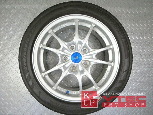 ku-1097--12
