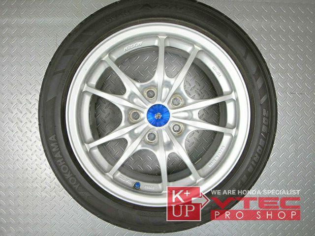 ku-1097--13