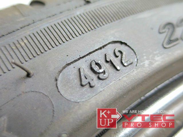 ku-1098--6