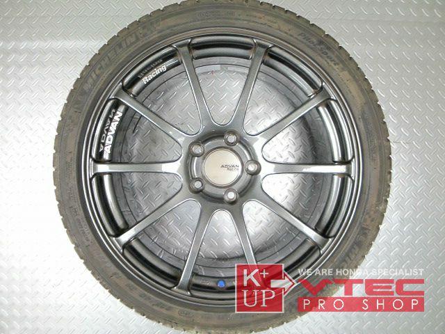 ku-1098--9