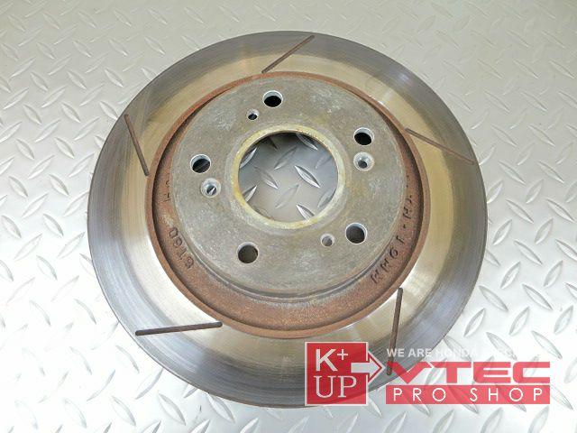ku-1106--1