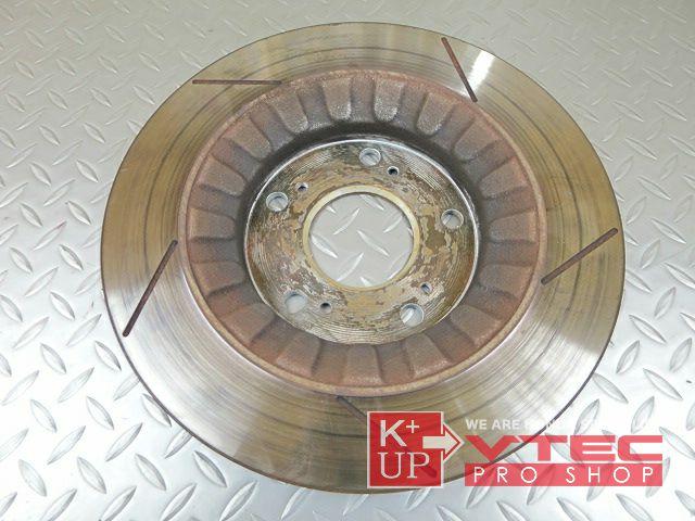 ku-1106--2