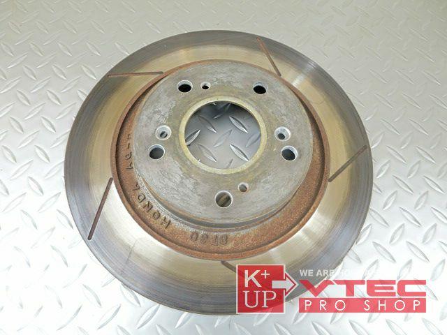 ku-1106--6