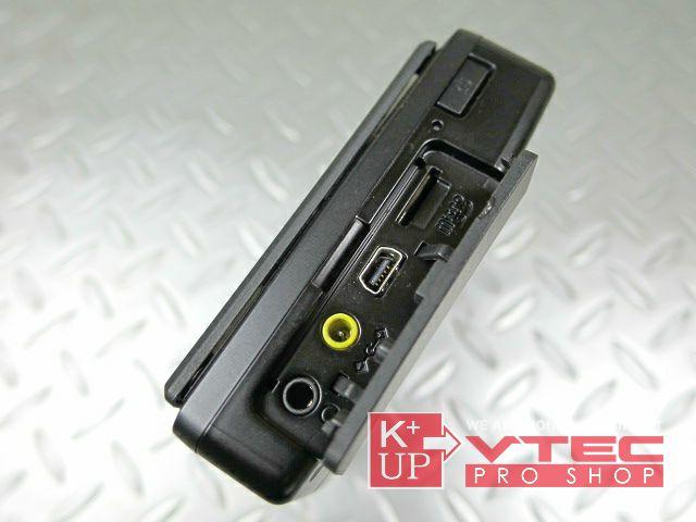 ku-1110--3