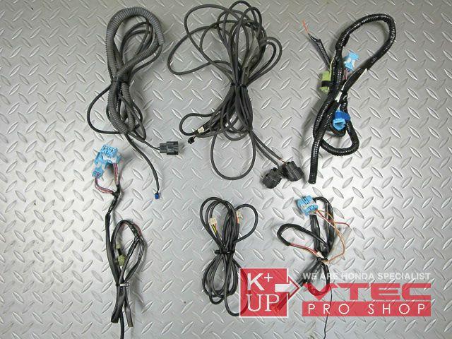 ku-1112--8
