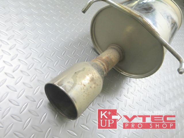 ku-1124--1