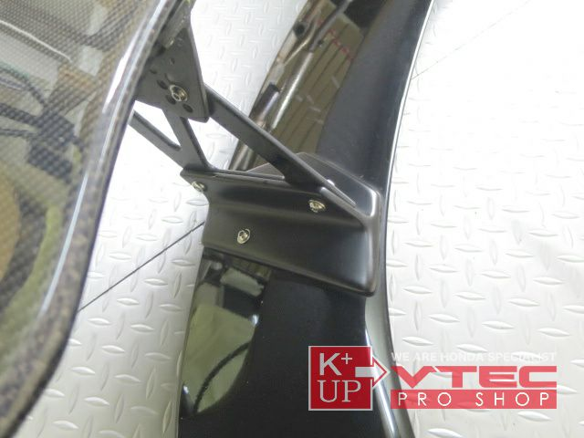ku-1131--1