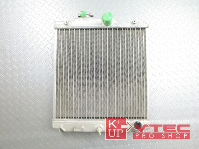 ku-1135--1