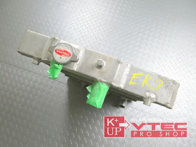 ku-1135--2