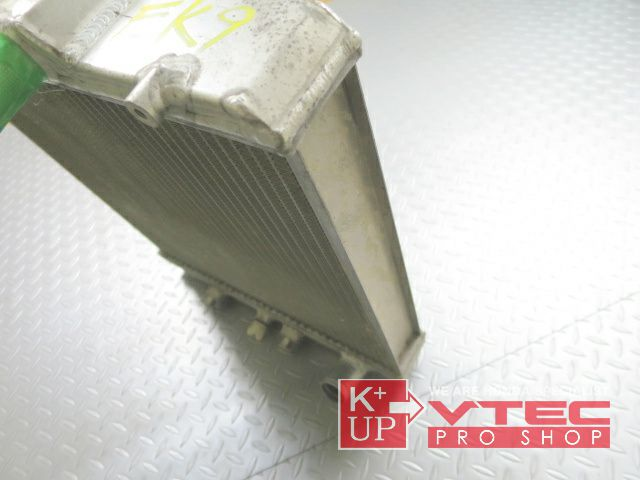ku-1135--3