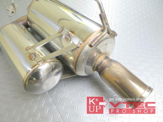 ku-1145--2