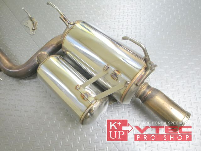 ku-1145--5
