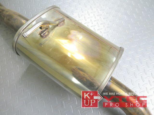 ku-1148--4