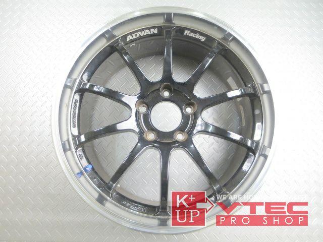 ku-1160--1