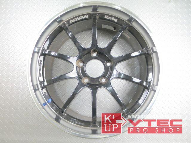ku-1160--2