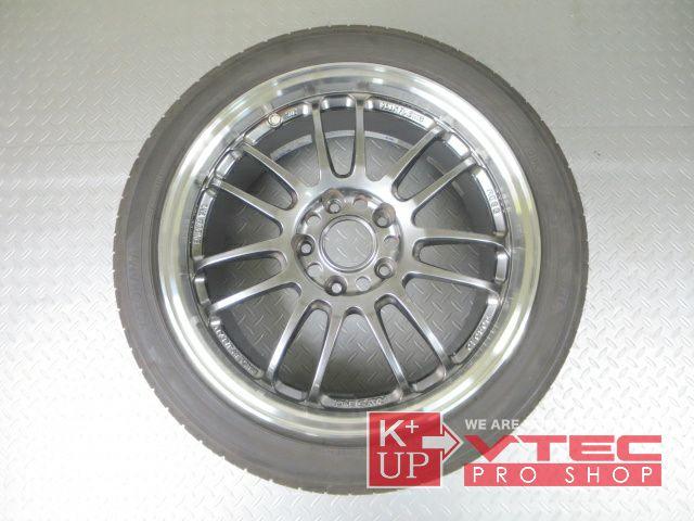 ku-1179--1
