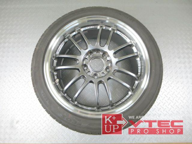 ku-1179--10