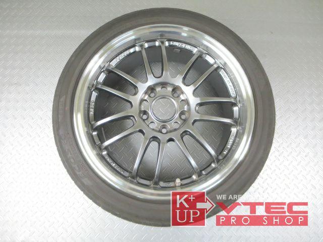 ku-1179--13