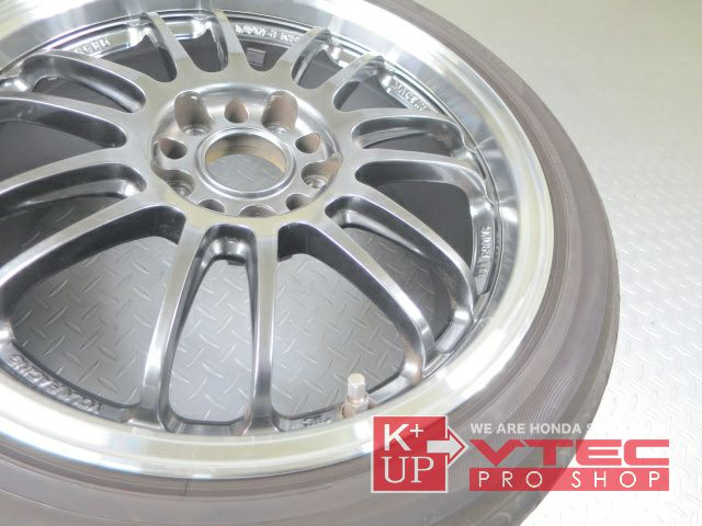 ku-1179--14