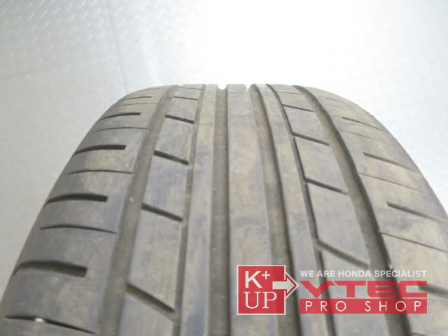 ku-1179--3