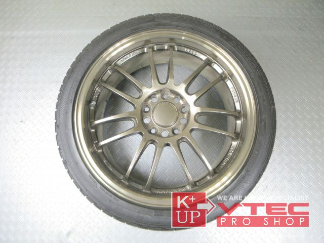 ku-1181--1
