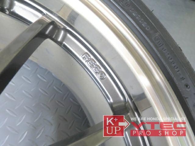 ku-1181--10