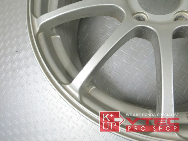 ku-1183--10