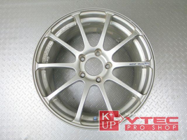 ku-1183--11