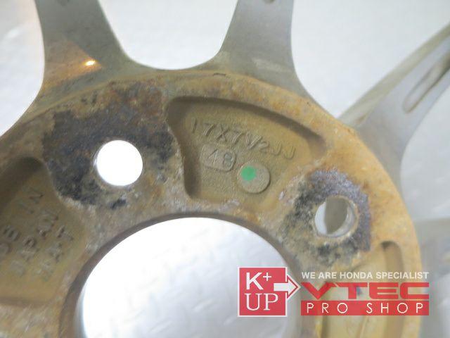 ku-1183--14