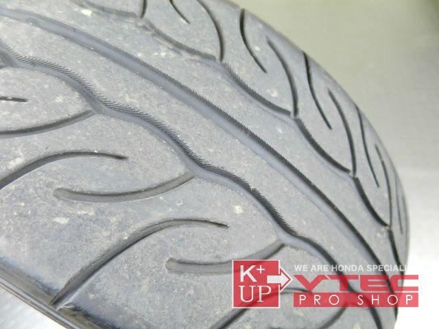 ku-1216--4