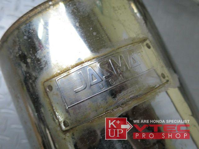 ku-1219--2