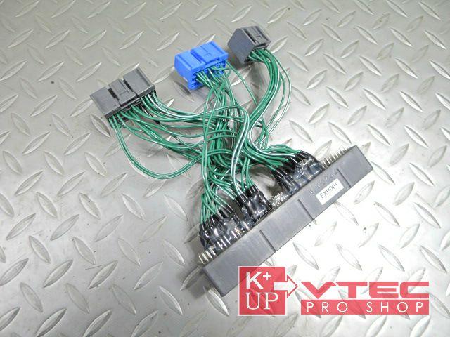 ku-1267--1