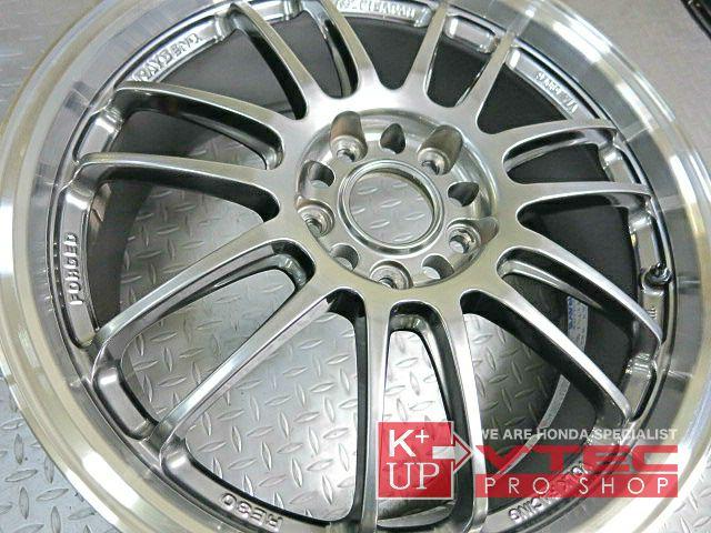 ku-1297--5