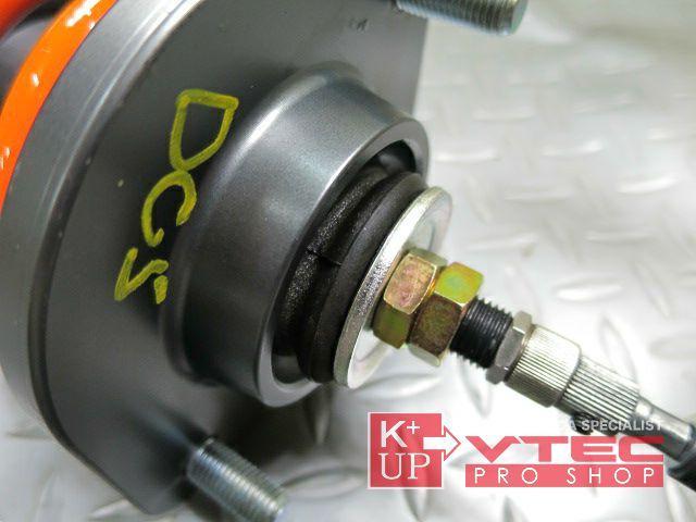 ku-1316--9