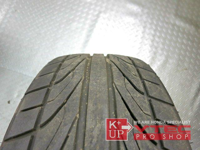 ku-1344--24