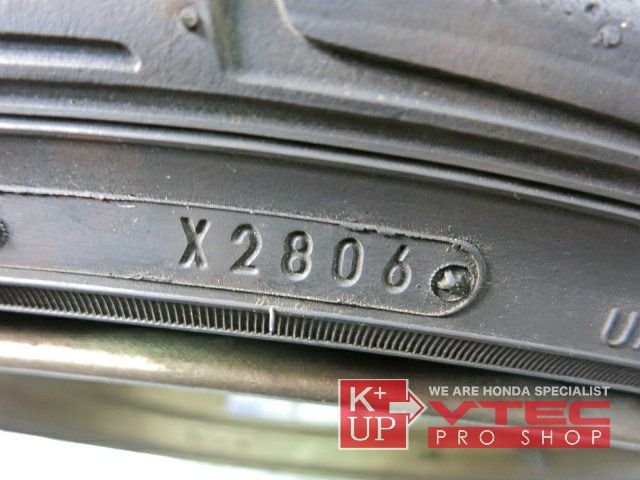 ku-1344--41