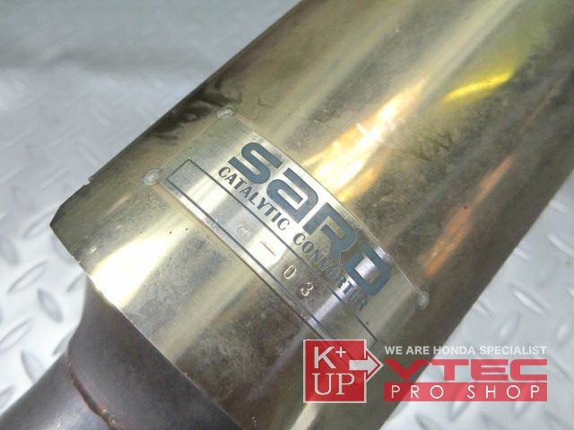 ku-1334--2