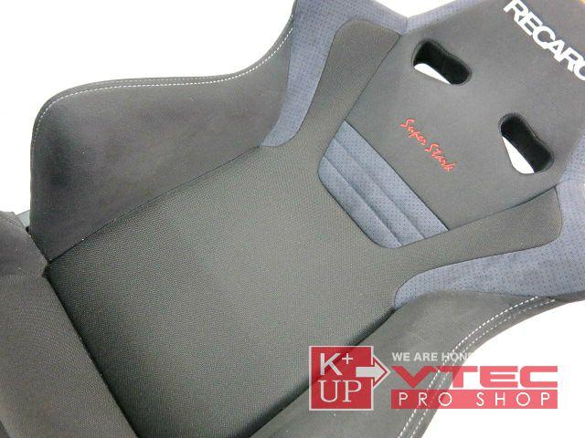 ku-1351--2